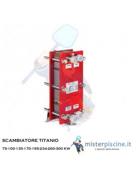 copy of SCAMBIATORI A PIASTRA in TITANIO da 75 kw  a 300 kw
